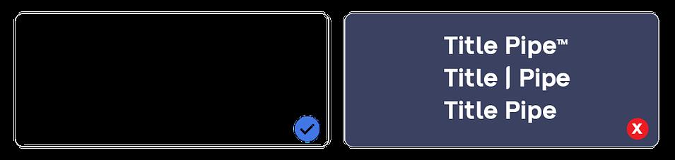 dark-vs-light-07-07