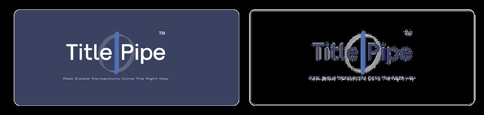 dark-vs-light-slogan-07-07