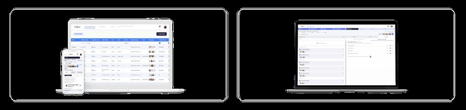 computers-07